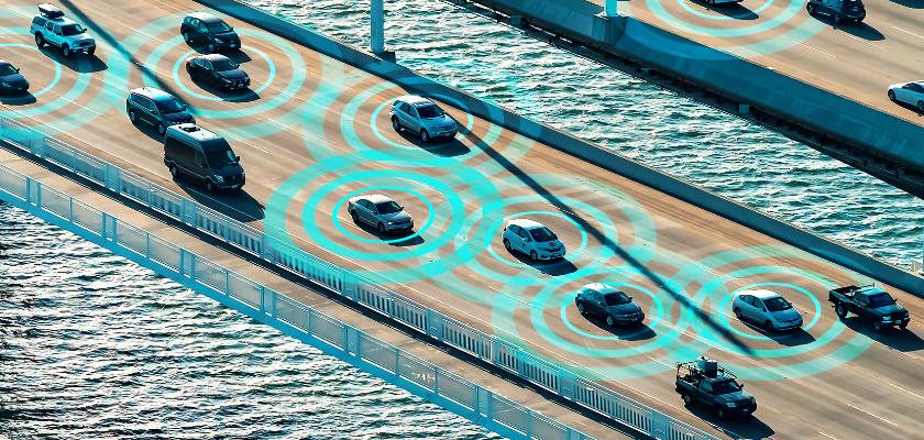 fear of autonomous vehicles