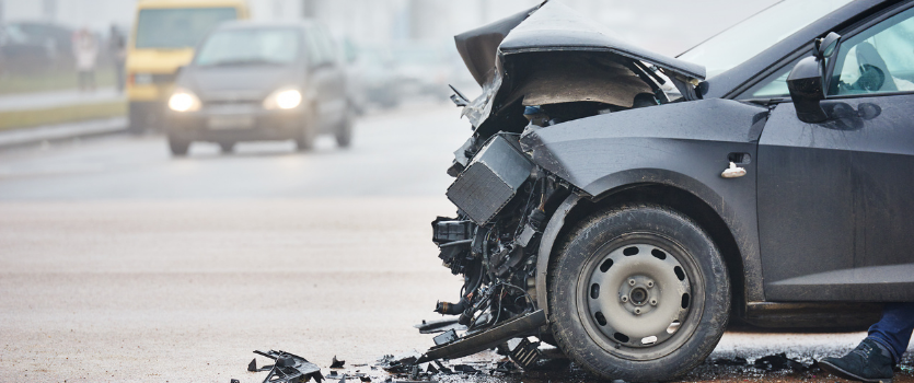 what is accident reconstruction