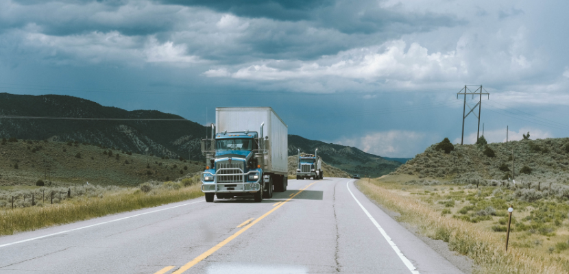 how much does it cost to start a trucking company