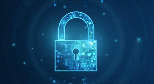 Lytx Data Security