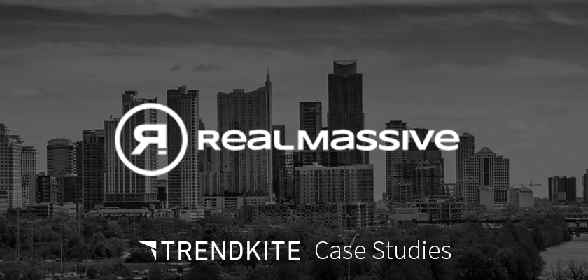 Real Massive PR Monitoring and Reporting Case Study