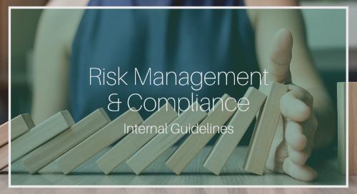 KVV Risk Management and Compliance Program