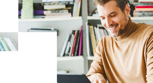 5 modi in cui le piattaforme possono favorire nuove opportunità commerciali per la tua attività