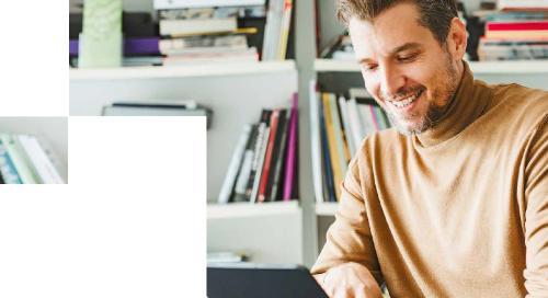 5 exemplos de como as plataformas podem abrir novas oportunidades para o seu negócio