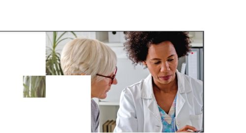 Improve the patient experience through digital healthcare initiatives