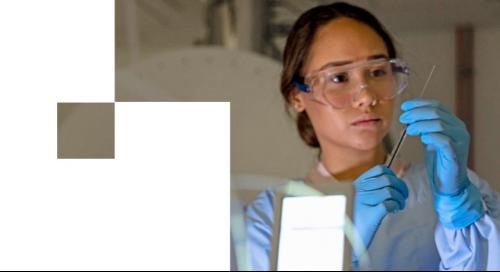 Amplify API Management Platform accelerates innovation in healthcare