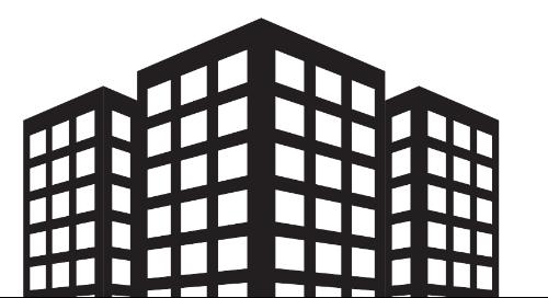 10 raisons de transférer votre solution de transfert de fichiers (MFT) dans un service de gestion Cloud