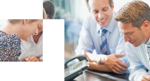 Olaneo Consulting participe à la croissance des acteurs mondiaux de la distribution, des produits de consommation et de la logistique