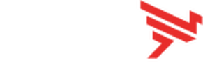 Axway Resource Library logo