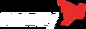Axway - English logo