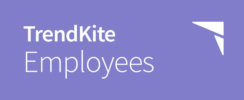 TrendKite Employee Resource Groups Philanthropy