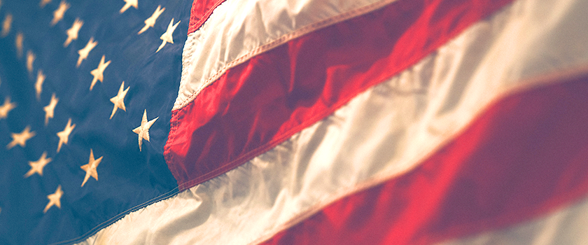 How Companies can Improve Veteran Relations, from a Veteran