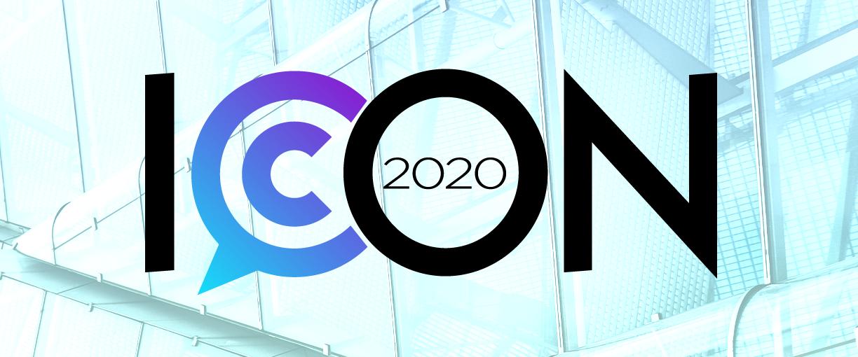 PRSA ICON 2020