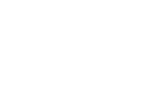 PR Forward logo