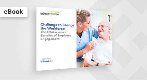 Challenge to Change the Workforce: The Obstacles and Benefits of Employee Engagement