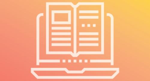 NetSuite Integration Guidebook