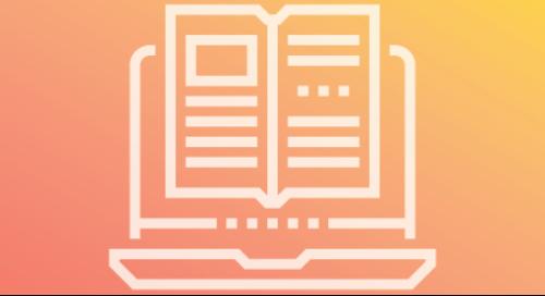 7 Reasons to Modernize Your EDI Software
