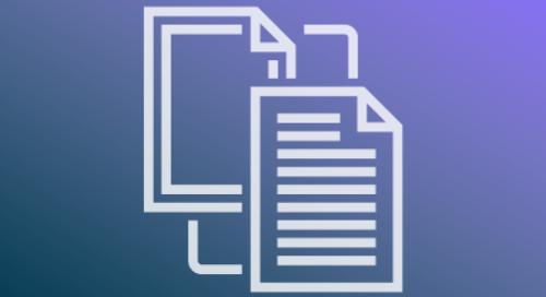 Hub: Master Data Hub