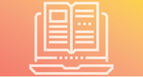 Workday Integration Guidebook