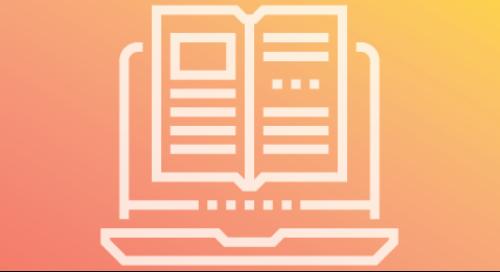SuccessFactors Integration Guidebook