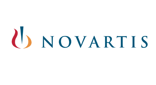 Novartis Automates Workflow, Speeds Integration Process by 10 Fold