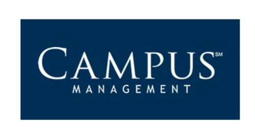 Campus Management Improves Onboarding, Boosts Customer Retention