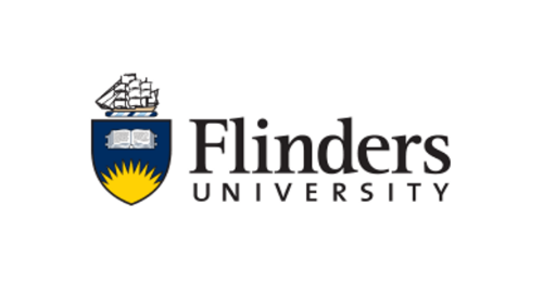 Flinders University Builds a Digital Campus With Dell Boomi