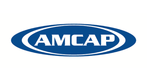 AMCAP Accelerates Supply Chain With Dell Boomi Integration