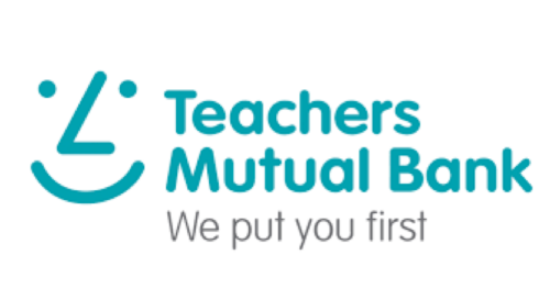 Teachers Mutual Bank Readies for FinTech Era With Boomi