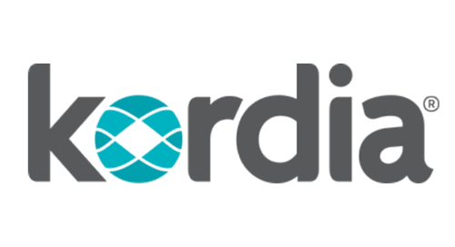 Kordia Teams Up With Boomi to Transform Aussie Business