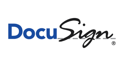 DocuSign Drives Growth by Integrating and Automating Business Processes With Boomi