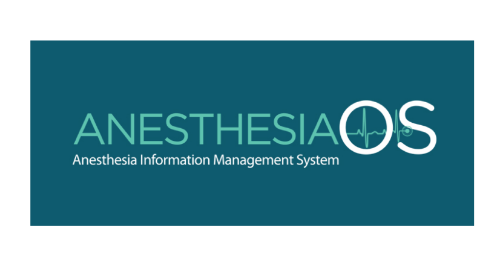 AnesthesiaOS Transforming Healthcare With Boomi Cloud Integration