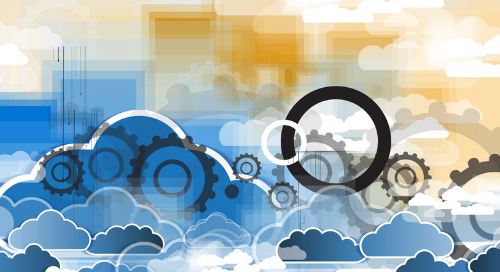 Five Critical Characteristics of an Integration Cloud