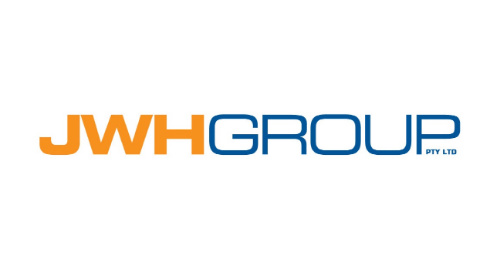 JWH Group Sets Foundation for Growth With Boomi Integration