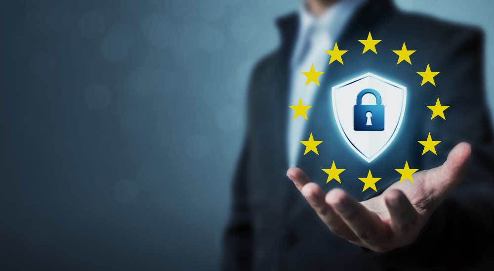 How Boomi Can Help Your Organization Strengthen GDPR Compliance