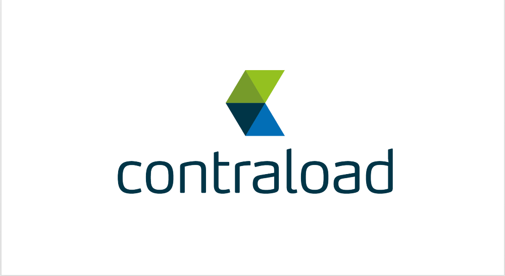 Contraload Turns to Dell Boomi to Transform Supply Chain Sustainability