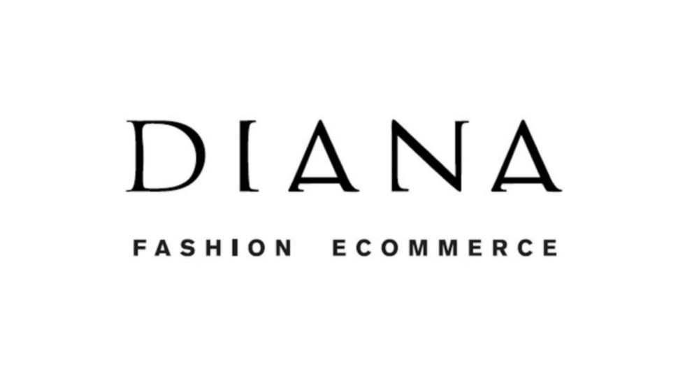 Diana Streamlines eCommerce for Leading Fashion Brands