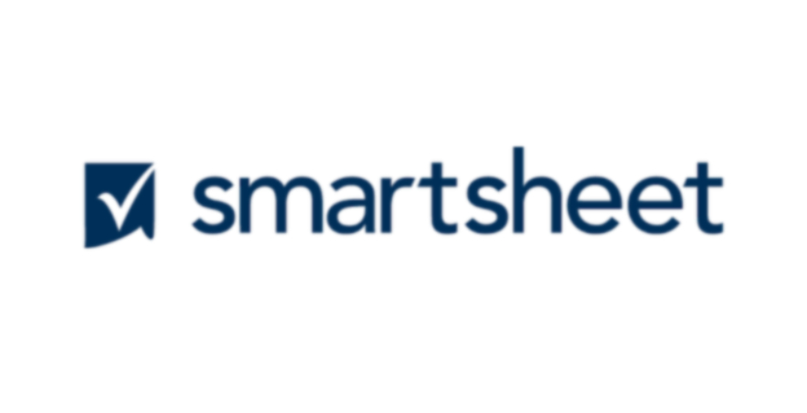 Smartsheet Transforms Its Sales Order Process With Dell Boomi