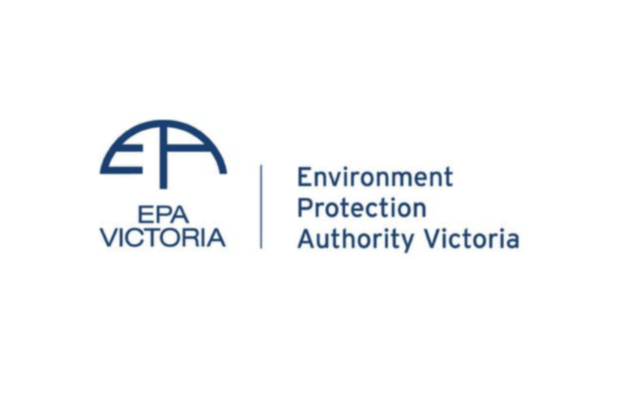 In-House Data Integration: The Tech Side of the Victoria EPA's Grand Designs