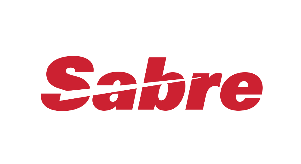 Sabre Gains Insights to Meet SLAs With Boomi Data Catalog and Preparation