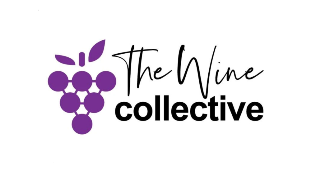 The Wine Collective Pairs Boomi and NetSuite to Streamline eCommerce