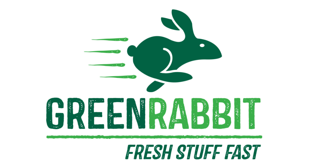 Green Rabbit Creates Foundation for Growth With NetSuite and Boomi