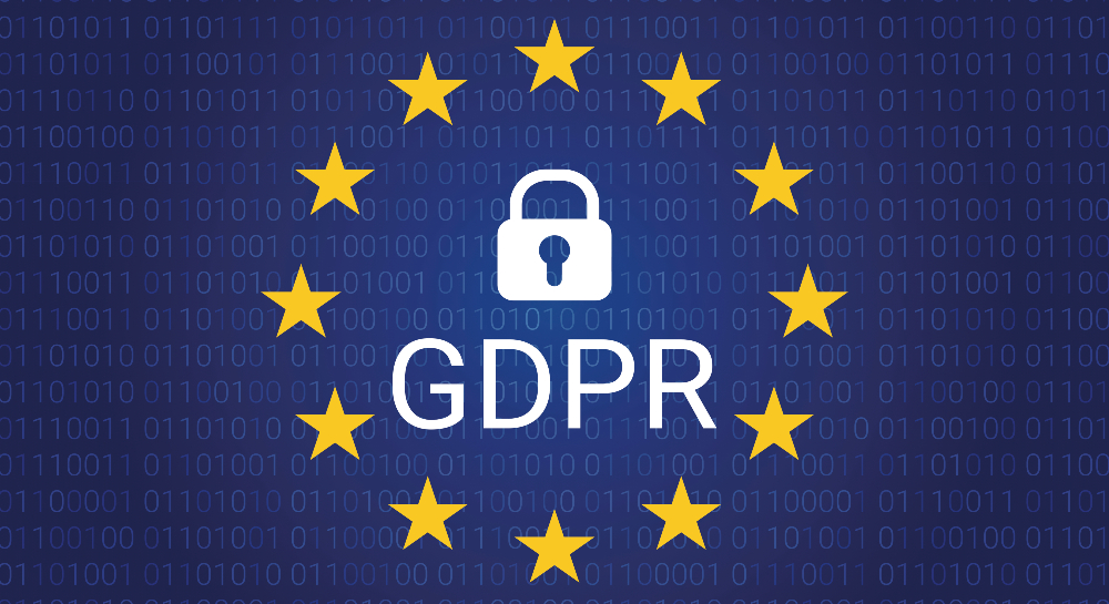 Boomi GDPR Accountability Statement