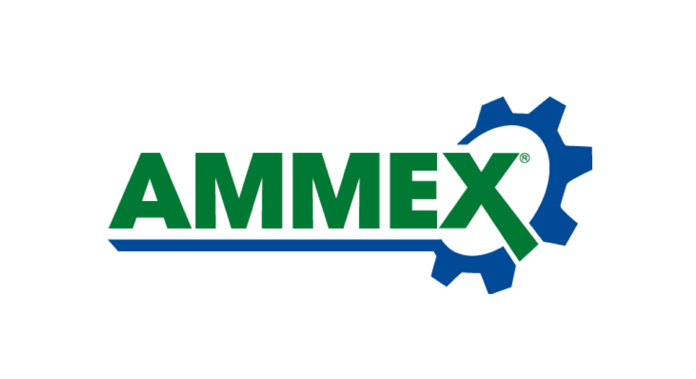 Ammex Automates Its Customer Experience, Processes 4X More Orders in 12 Months