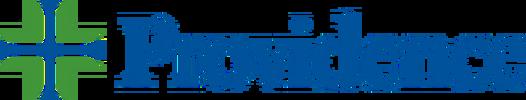 Providence St. Joseph Health logo