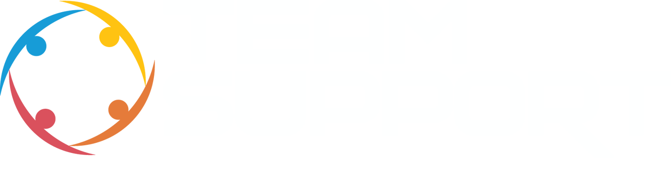 TeamSupport Customer Support Resources logo