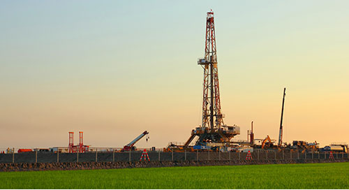 How to Read a Daily Drilling Report