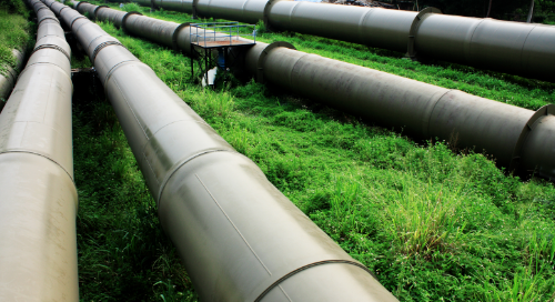 Alliance Pipeline Ensures Data Integrity with FLOWCAL by Quorum Software