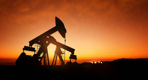 Oil and Gas Transportation Topics: Notification Inventory