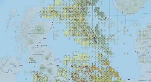 Delivering an Open Energy Data Platform